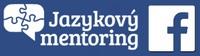 jazykový mentoring facebook
