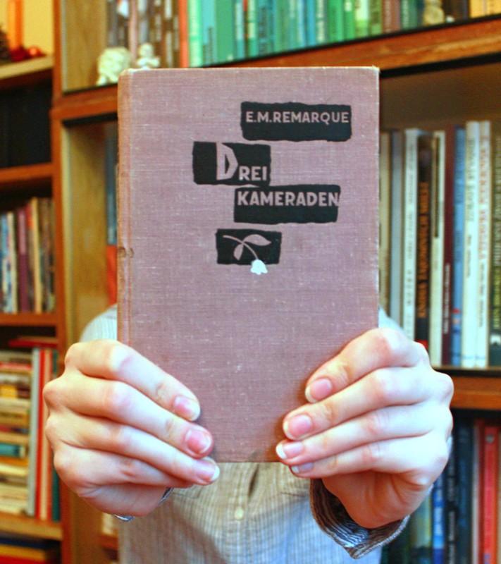 jazykový mentoring čítanie kníh