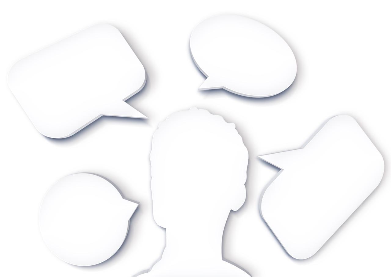 aké metódy používať naučenie sa jazyka?