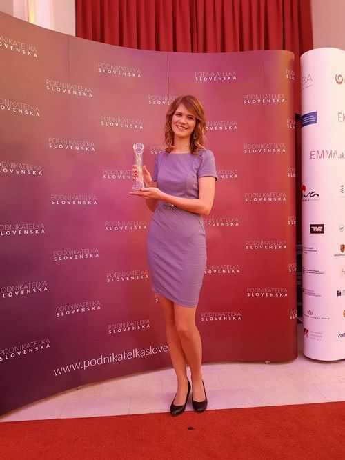 Ocenenie-v-Podnikatelke-Slovenska