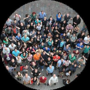polyglot gathering 2015