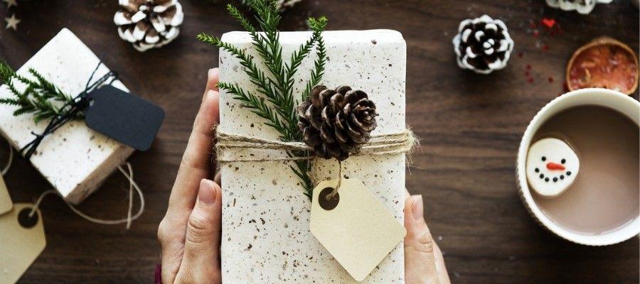 čo si váš priateľ na Vianoce, ak ste práve začali chodiťfluór datovania je príkladom toho, aký typ datovania metóda quizlet
