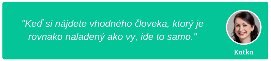 Nina Dobrev a Ian Somerhalder Zoznamka rozhovor