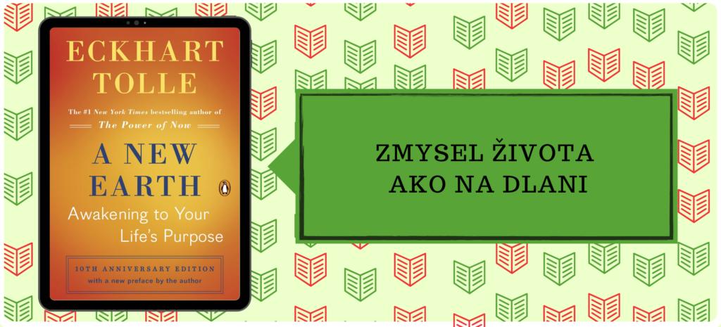 10 kníh - osobny rozvoj