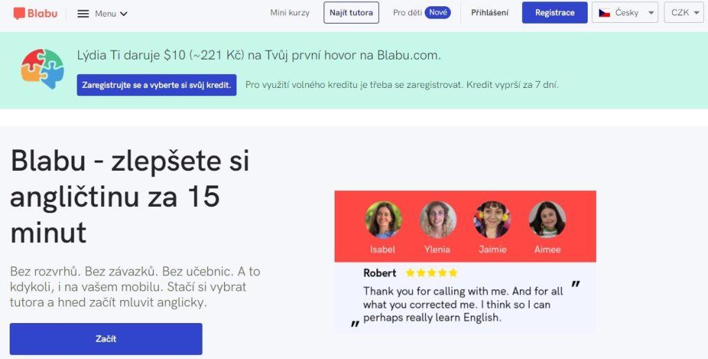 Blabu_registracia_10_dolarov