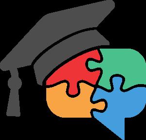 Logo akadémia samoukov
