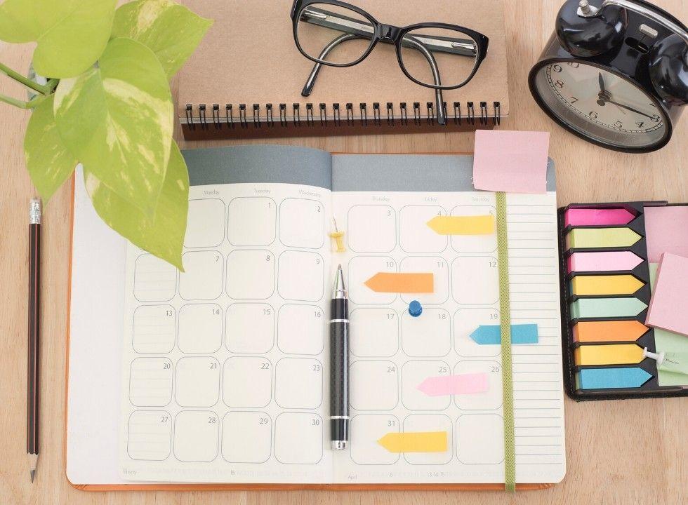 Video 5: Meníme učebné plány