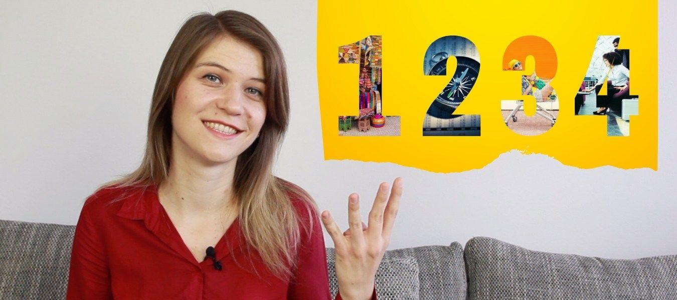 4 urovne jazyka Lydka ilustracny obrazok
