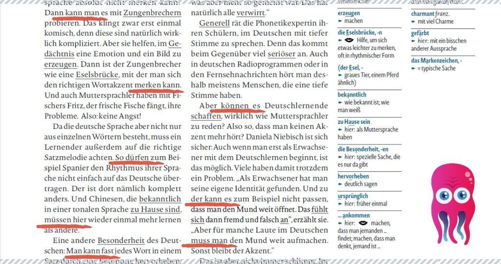 modalne_slovesa_deutsch_perfekt
