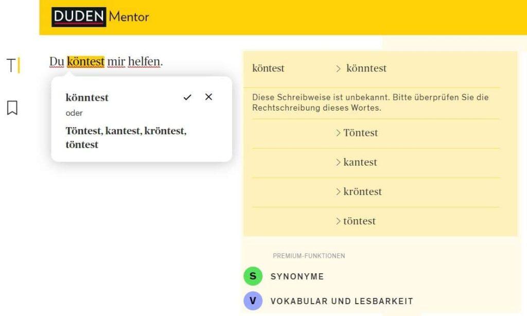 modalne_slovesa_duden_mentor