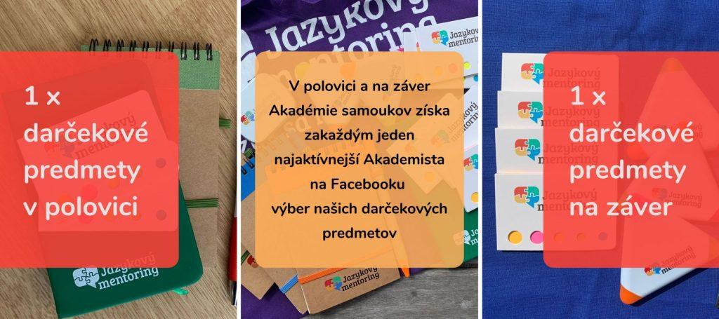 Darcekove_predmety_odmena_AS