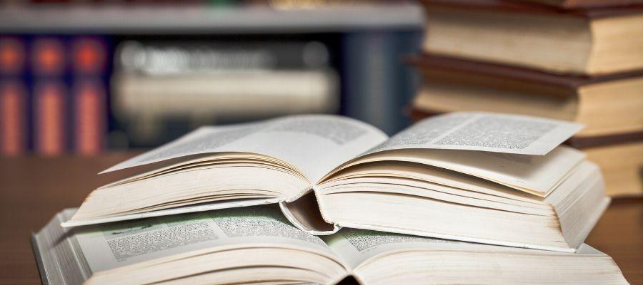 Najlepsie jazykove ucebnice a knihy pre samoukov