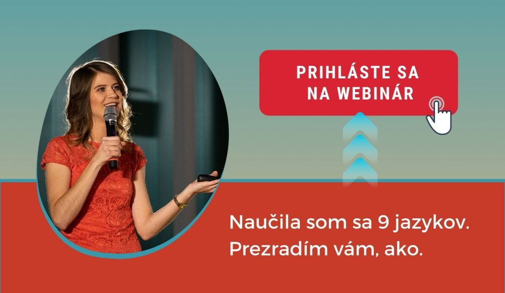 Pozvanka_na_webinar_zdarma