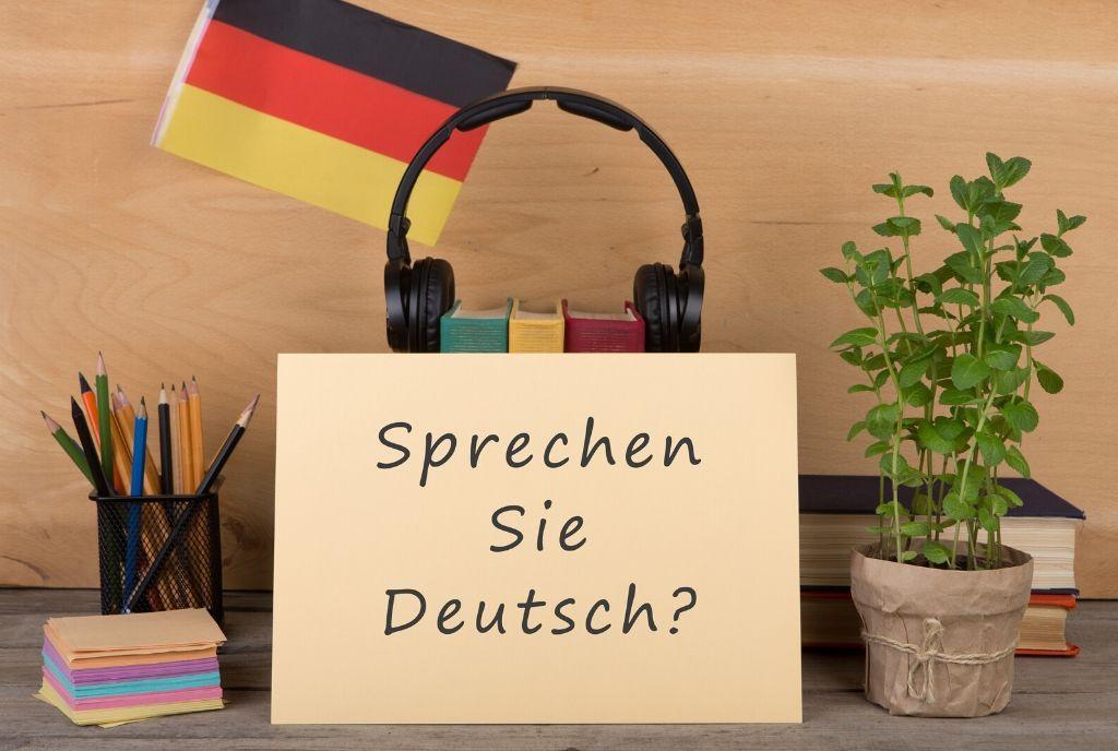 Nemecke podcasty - Nemecke podcasty - Tipy napodcasty vnemcine pre pokrocilych