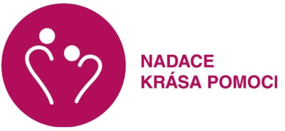 Nadace Krasa pomoci