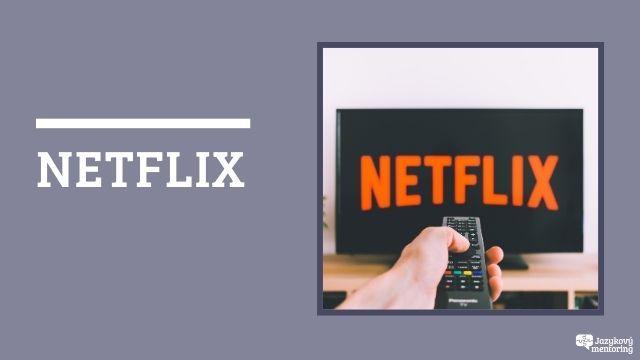 netflix inštruktážne video