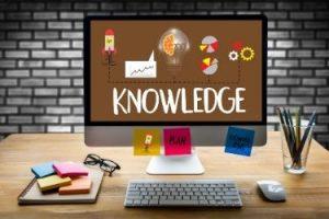 O učení sa jazykov