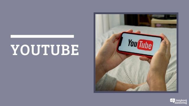 Youtube inštruktážne video